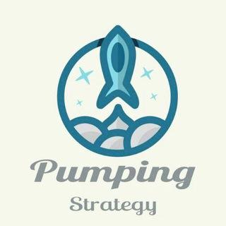 Hotbit Pump Community