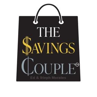 The Savings Couple (Smoking Hot Run Deals)