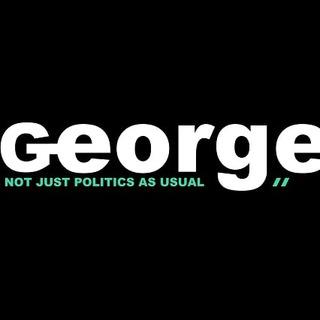 GEORGENEWS
