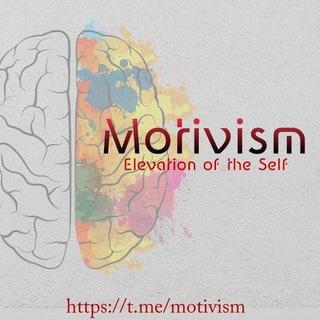 Motivism