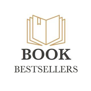 Bestsellers Book