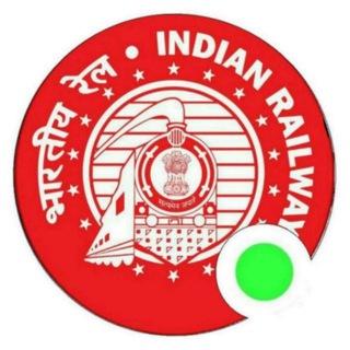 Railway RRB NTPC, JE, ALP, Group D