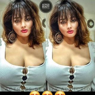 Actress Hot Gallery💋💋