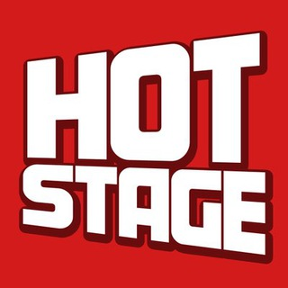 🔥 HOT STAGE ❤ 