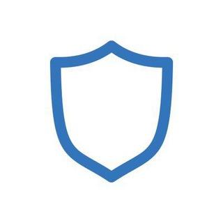 Trust Wallet - Announcements