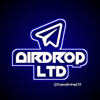 Airdrop LTD