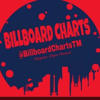 Billboard Charts™