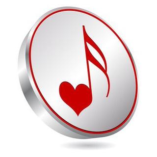English songs and lyrics