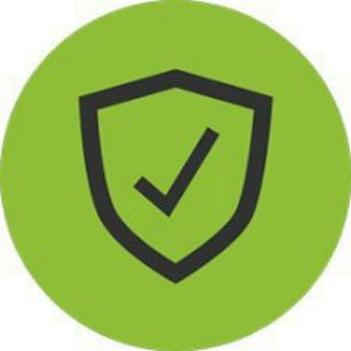 PowerFul Proxy | پروکسی