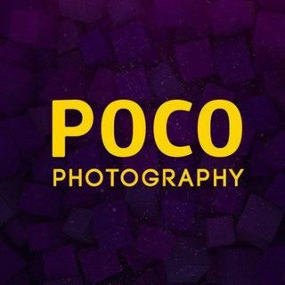 Pocophone F1 | PHOTOGRAPHY