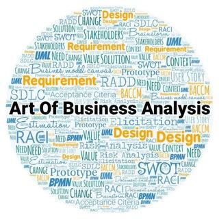 Business Analysis Knowledge Forum