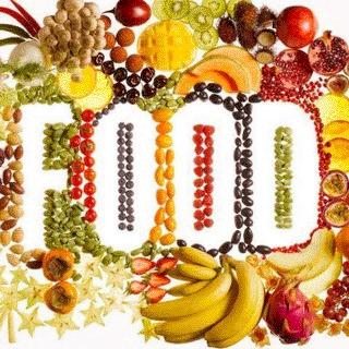 Healthy Life😊