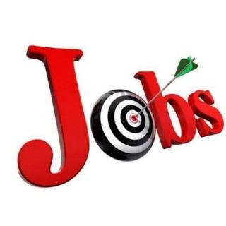 Sarkari Naukri Free Jobs Alert 🇮🇳