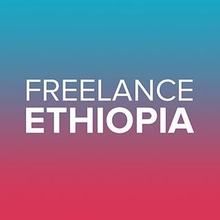 Freelance Ethiopia