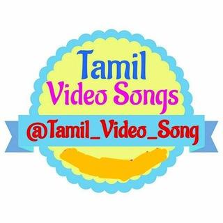 Tamil Video Songs   HD , 4K Tamil Songs
