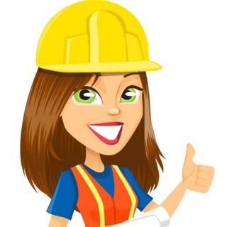 Civil Engineering Jobs 🇮🇳