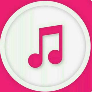 LATEST HINDI SONGS MP3