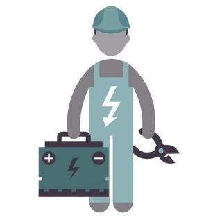 Electrical Engineering Jobs 🇮🇳