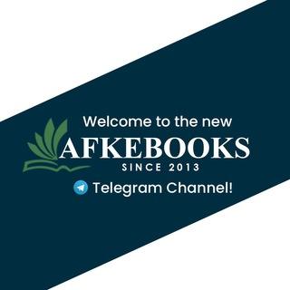 Afkebooks - All Medical Ebooks