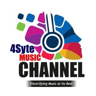 4Syte Music™ - Ghana