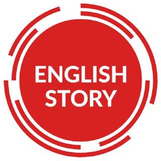 English Stories Moral Novels