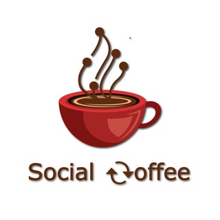 SocialCoffee - RealStories Real Motivation