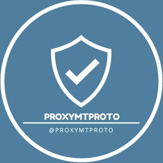 Proxy MTProto