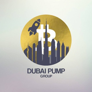 Dubai Pump Group (Crypto)