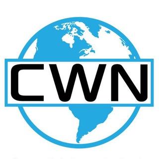 Crypto World News