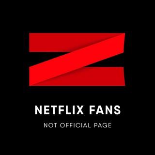 Netflix fans