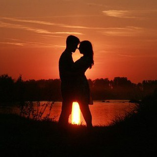 Love & Couples Images Girls Boys