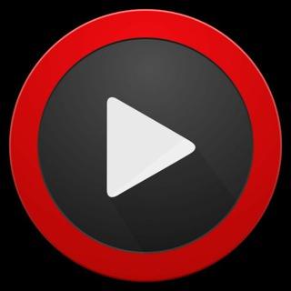 WEBSERIES📺 Hindi Indian TV