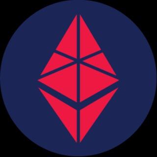 EthereumMax ($eMax)