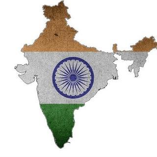 India Market News Stock Business