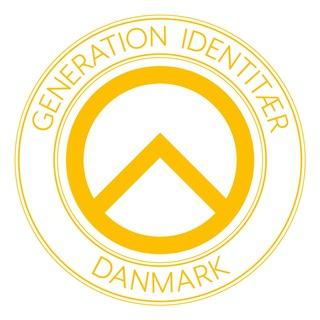 Generation Identitær Danmark
