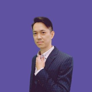期股大富翁 翁士峻分析師
