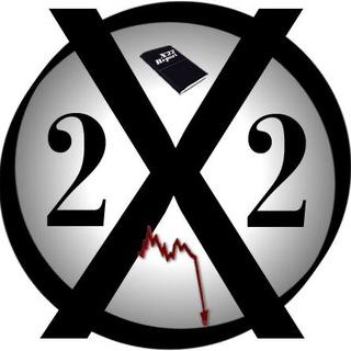 X22 Report Official