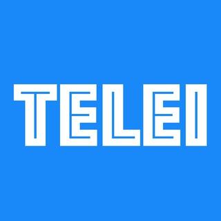 Telei