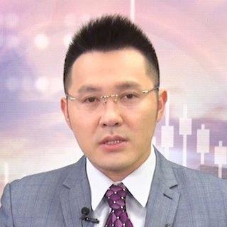 郭哲榮分析師-台灣最多人的財經頻道