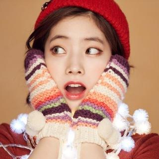 TWICE_Dahyun