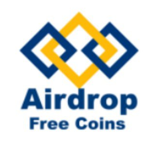 Airdrop Free Coins