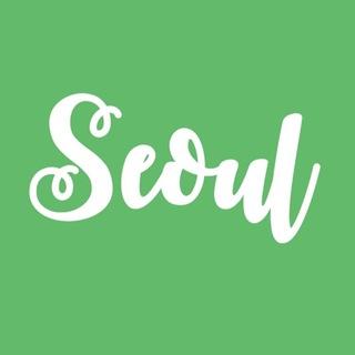 Seoul Team