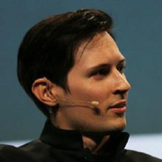 Durovs Channel