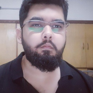 Prashant Dhawan Sir Official✅