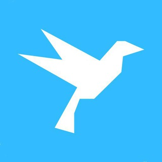 TweetItBot