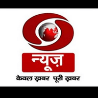 DD News Hindi