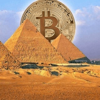 😎💪 كريبتو مصر 🇾🇪