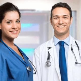 Impfpass 80€ - der Doktor Impfausweis