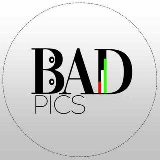 Badpics