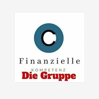 Finanzielle Kompetenz